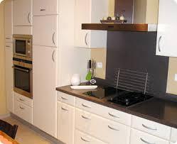 cuisine sur mesure lyon cuisiniste lyon cuisines à flo pose de cuisine contemporaine