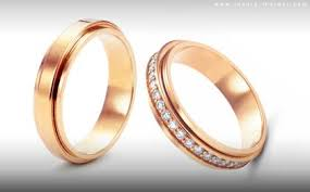 piaget wedding band piaget possession wedding bands luxury insider