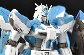 how to choose the right gundam model kit from japan blog