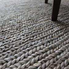 asha oyster the rug establishment