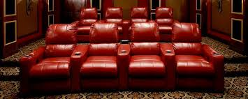 beautiful living rooms reclining seat movie theater va helkk com