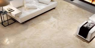 floor tiles travertine tiles timber look tiles bathroom