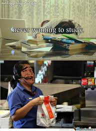 Funny Study Memes - study memes best collection of funny study pictures