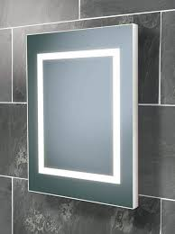 Backlit Mirrors For Bathrooms Lighted Mirrors For Bathroom Styles Of Mirrors For Bathrooms