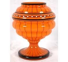 Coloured Glass Beads For Vases 167 Best Art Art Glass By Loetz Images On Pinterest Glass Vase