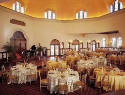 best wedding venues in houston best wedding venues in houston wedding ideas