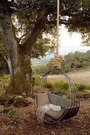 Backyard Cing Ideas For Adults Luxurious Outdoor Backyard Home Swing Ideas Trends4us