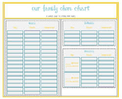 325 best organizing tips images on pinterest free printables