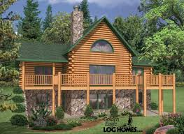 log home floor plans with basement it absolutely without the basement by golden