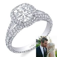 diamond rings com images Neil lane engagement rings photos neil lane ring designs and jpg