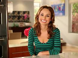 thanksgiving with giada de laurentiis fn dish the