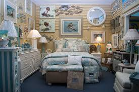 Beachy Bedroom Furniture by Magnificent Coastal Bedroom Furniture Sets Interior Home Design