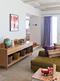 cool calm creative living room too much furniture and checks on me