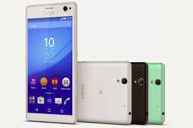 just 275 you a 4g lte sony xperia c4 at best buy and it u0027s