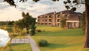 one bedroom apartments in oklahoma city one bedroom apartments in okc buyloxitane com