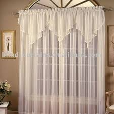 cenefas de tela para cortinas flores de tela para cortinas buscar con