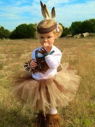 toddler ghost costume diy toddler costumes diy toddler ghost