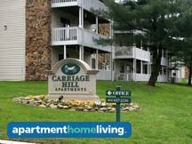 2 bedroom knoxville apartments for rent under 800 knoxville tn