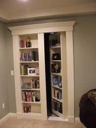Basement Office Ideas Best 25 Traditional Basement Furniture Ideas On Pinterest