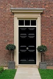 front door designs uk design ideas idolza