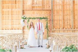 Barn Weddings In Upstate Ny Stonewall Estate Styled Wedding Shoot Upstate New York Barn