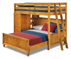 Bunk Beds Tulsa Tulsa Bunk Beds Interior Design For Bedrooms Imagepoop