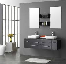 Bathroom Furniture Sets Bathroom Furniture Sets Cool Design Modern Bathroom Furniture Sets