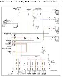 2000 honda accord wiring diagram apoundofhope