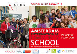 guide aics 2016 2017 by sandra broersen issuu