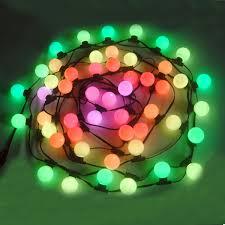 aliexpress com buy holiday lighting 50pcs dc 12v navidad