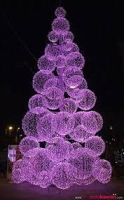best 25 led tree ideas on led lights for