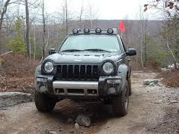jeep liberty fender flare priell3 2003 jeep liberty specs photos modification info at