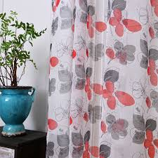 Kitchen Curtain Material by Kitchen Curtain Fabric Promotion Shop For Promotional Kitchen