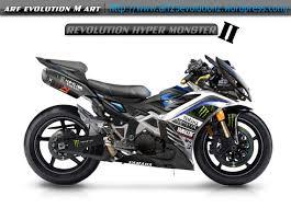 Modifikasi mobil dan motor yamaha jupiter mx new design arfevolutionmwordpress jupiter mx hibrid ii by arf evolution m art