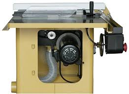 cabinet table saw for sale powermatic 1792000k model pm 2000 3 horsepower cabinet saw with 50