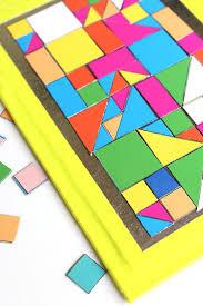 555 best design for kids images on pinterest crafts for