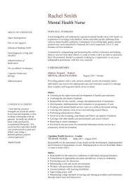creative resume exles 2015 nurse and health health cv carbon materialwitness co