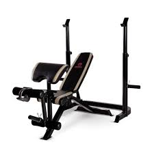 Adjustable Dumbbell Weight Bench Best Weight Benches Of 2017 Comparisons U0026 Reviews Pythagorean