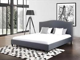 Schlafzimmer Betten G Stig Bett Stauraum Bett X Schonheit Betten Fur Ubergewichtige Bzw