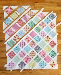 best 25 patchwork patterns ideas on pinterest easy quilt