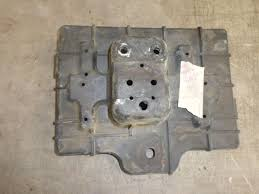 2001 hyundai accent battery used hyundai battery trays for sale