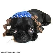 hannukah hat passover dog hats mitzvah bar bat bas cat hat crochet kippah