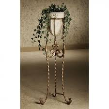 Decorating With Large Vases Furniture Antique Floor Vase For Home Interior Decorating With