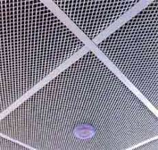 Noise Cancelling Ceiling Tiles by Ss Fitted Jpg