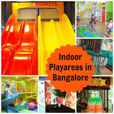 Best Furniture Store In Bangalore The Best Indoor Play Areas For Kids In Bangalore Loved By Parents