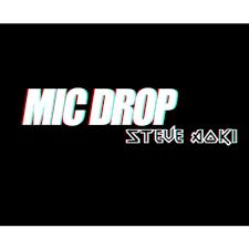 download mp3 bts mic drop remix ver bts 방탄소년단 mic drop steve aoki remix free download by
