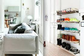 decorate your home on a budget how to decorate your house on a budget 4ingo com