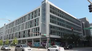 Residents Presence Saint Joseph Hospital Family Medicine U Of C Rush Among 6 Chicago Hospitals To Earn U0027a U0027 Grade For
