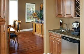 types of hardwood floors cleaning hardwood floors