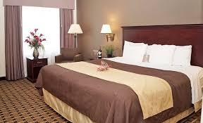 Comfort Inn And Suites Downtown Kansas City Comfort Inn U0026 Suites Overland Park U2013 Kansas City South Groupon